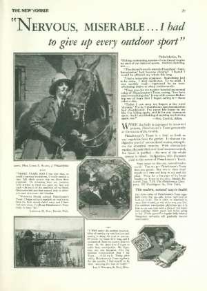 October 1, 1927 P. 28
