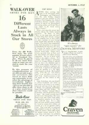 October 1, 1927 P. 34