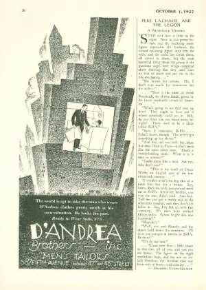 October 1, 1927 P. 38