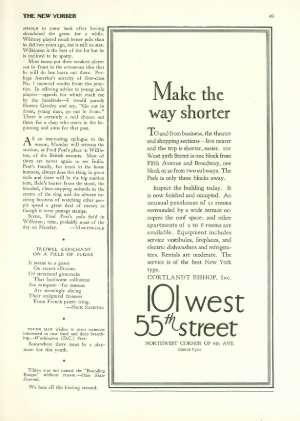 October 1, 1927 P. 49