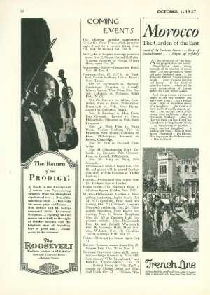 October 1, 1927 P. 51