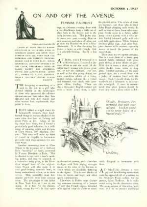 October 1, 1927 P. 52
