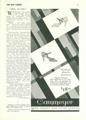 October 1, 1927 P. 59