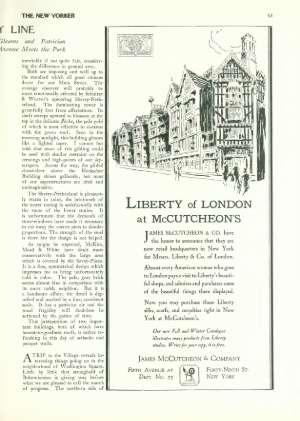 October 1, 1927 P. 63
