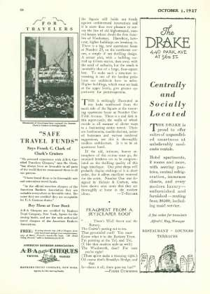 October 1, 1927 P. 64