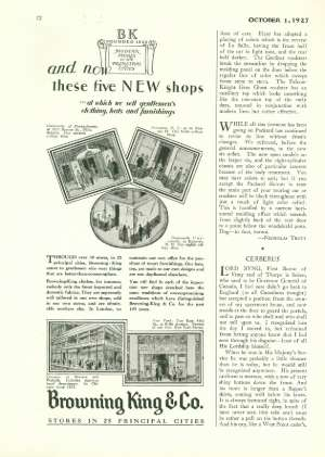 October 1, 1927 P. 72