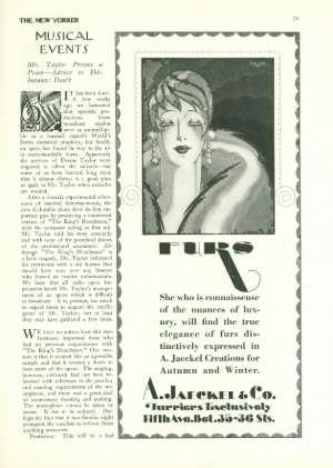 October 1, 1927 P. 74