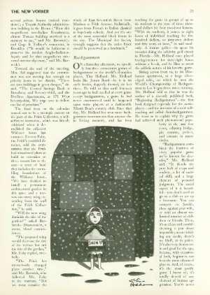 January 14, 1974 P. 24