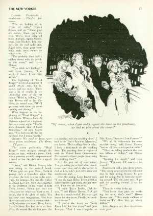 January 14, 1974 P. 26