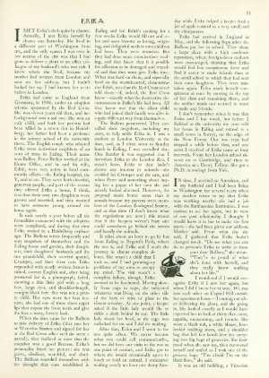 January 14, 1974 P. 33