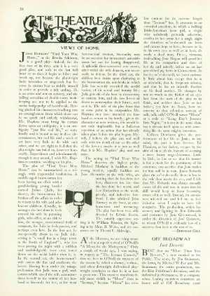 January 14, 1974 P. 58