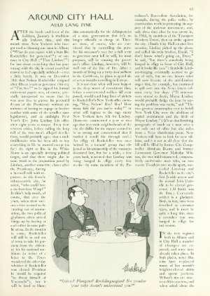 January 14, 1974 P. 61