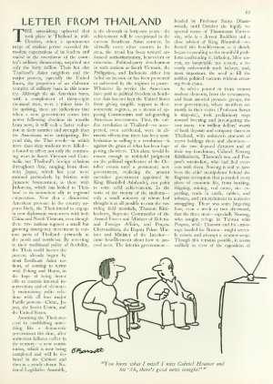 January 14, 1974 P. 67