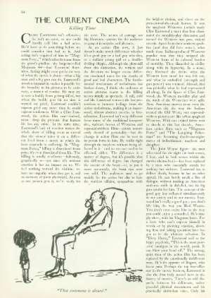 January 14, 1974 P. 84