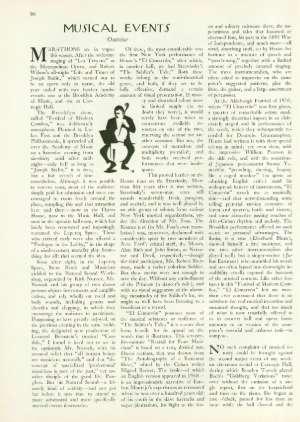 January 14, 1974 P. 90