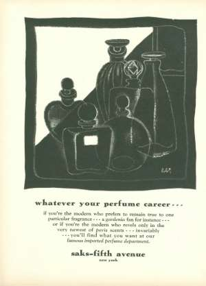 January 14, 1928 P. 9