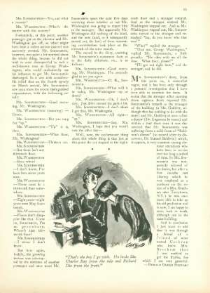 January 14, 1928 P. 14