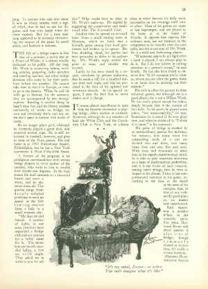 January 14, 1928 P. 18