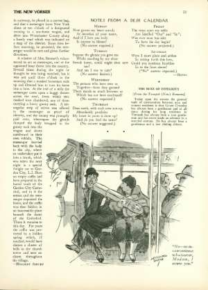 January 14, 1928 P. 23