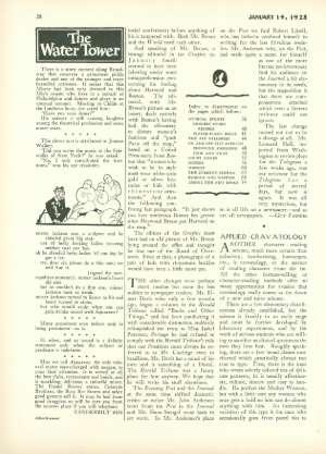 January 14, 1928 P. 28