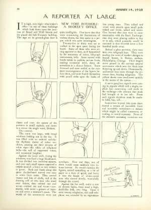 January 14, 1928 P. 30