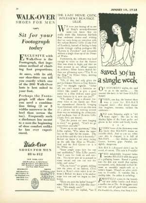 January 14, 1928 P. 35
