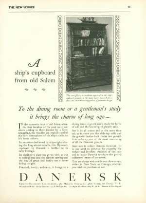 January 14, 1928 P. 48