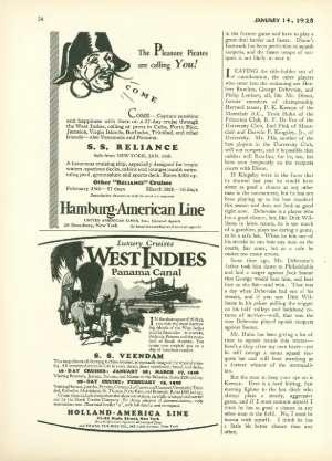 January 14, 1928 P. 55