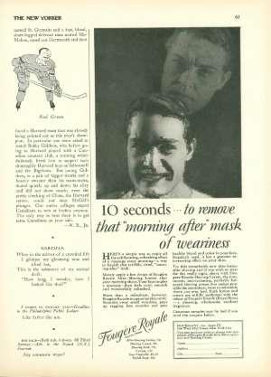 January 14, 1928 P. 63