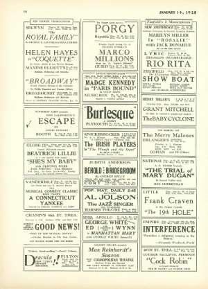 January 14, 1928 P. 67