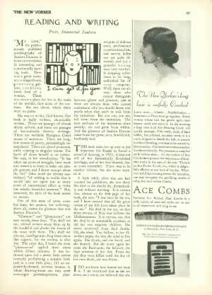 January 14, 1928 P. 69