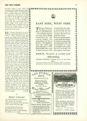 January 14, 1928 P. 73