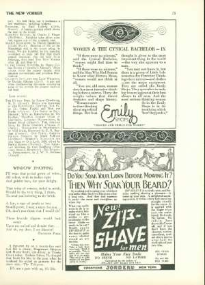 January 14, 1928 P. 75