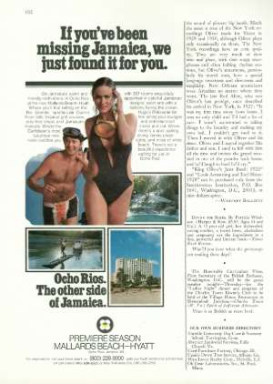 April 25, 1977 P. 103