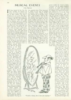 April 25, 1977 P. 130