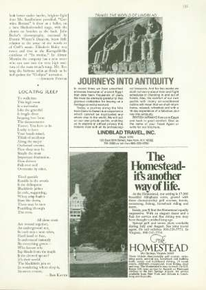 April 25, 1977 P. 135