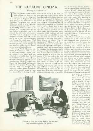 April 25, 1977 P. 136