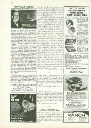April 25, 1977 P. 139