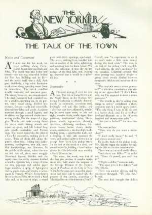 April 25, 1977 P. 29