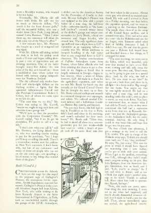 April 25, 1977 P. 30