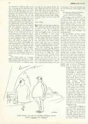 April 25, 1977 P. 32