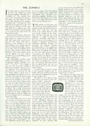 April 25, 1977 P. 35