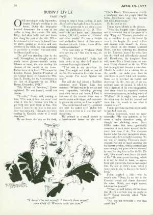 April 25, 1977 P. 36