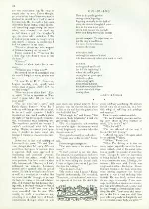 April 25, 1977 P. 38