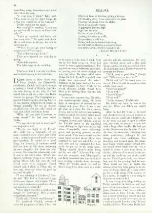 April 25, 1977 P. 46