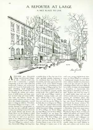 April 25, 1977 P. 48