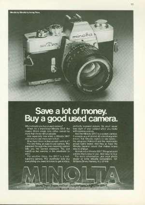 April 25, 1977 P. 92
