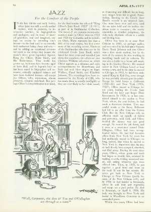 April 25, 1977 P. 94
