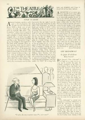 September 26, 1964 P. 160