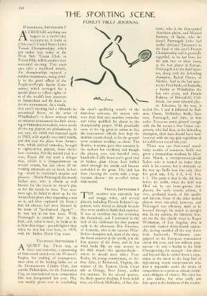 September 26, 1964 P. 164